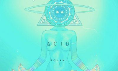Tolani - Acid