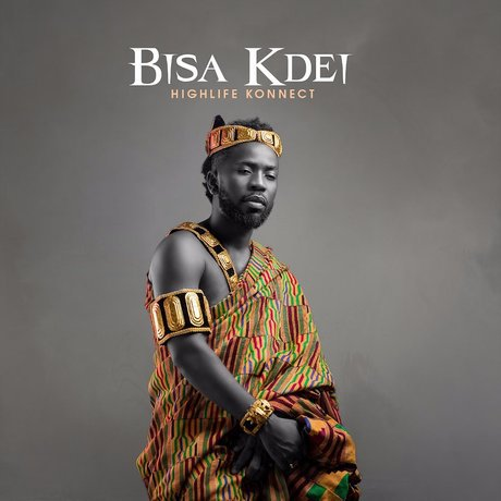 Bisa Kdei ft Sarkodie – Pocket