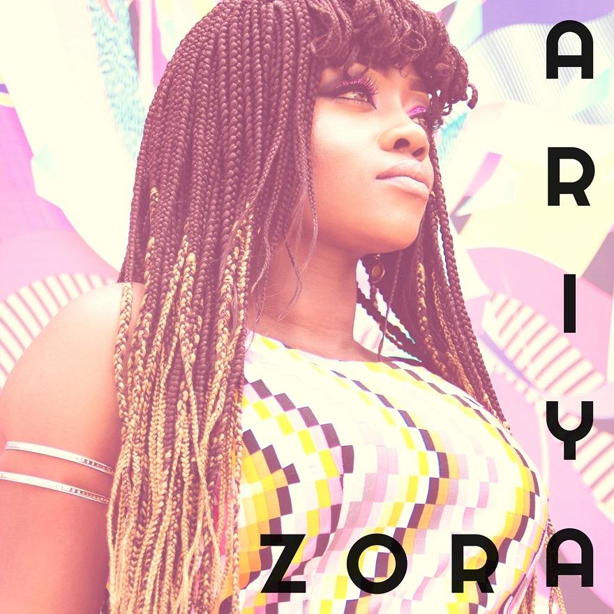 Zora - Ariya