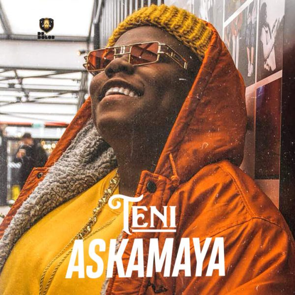 Mp3 Young Down: Askamaya Mp3, Video