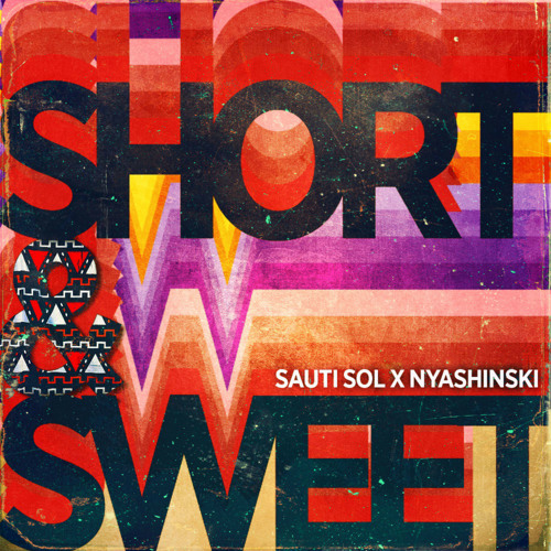 Download Shorter: Short N Sweet Ft. Nyashinski Mp3