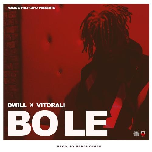 Dwill & Vito Tali - Bole
