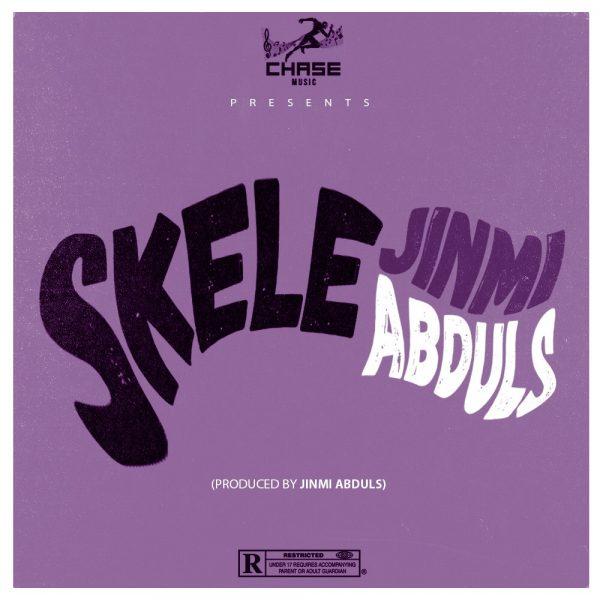 Jinmi Abduls - Skele