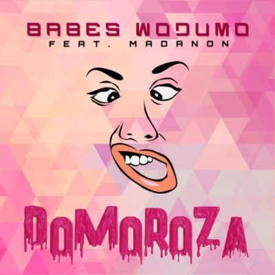 Babes Wodumo – Domoroza ft. Madanon & BlaQRhythm