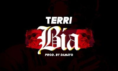 Terri - Bia
