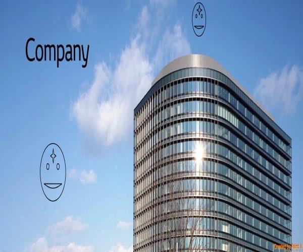 Major Racks ft. Ena - Company