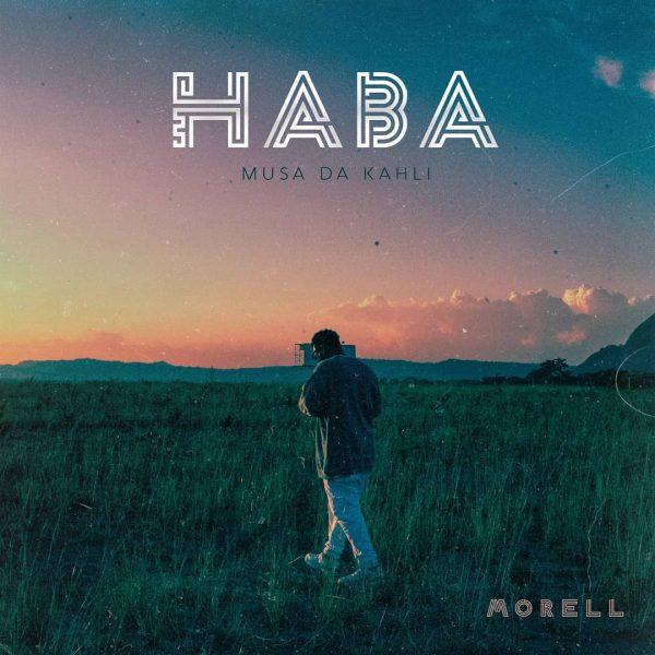 Morell – Haba
