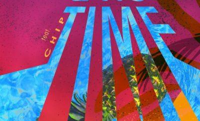 Maleek Berry - Love U Long Time ft Chip