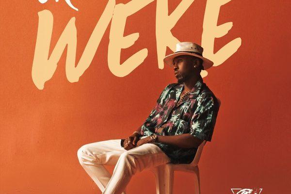 Orezi – Weke (Prod. Dapiano)