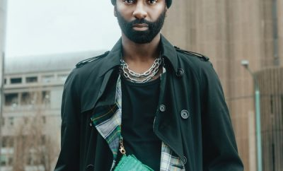 Riky Rick – I Can't Believe It