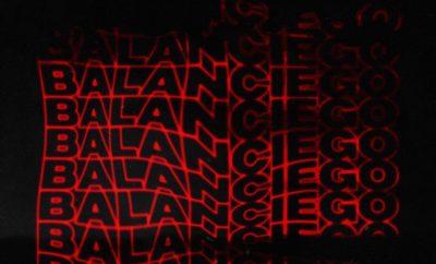 Flash - Balanciego (Prod. By Sarz)