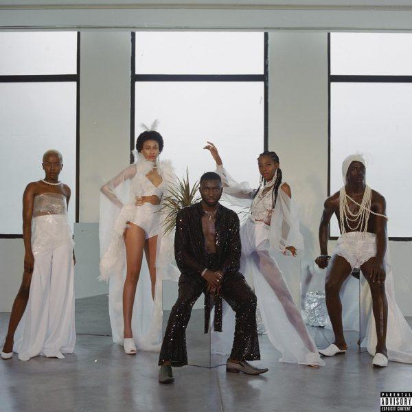 Odunsi – Express ft Santi & Nasty C