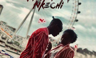 Attitude – Nkechi (Prod By Blaisebeatz)