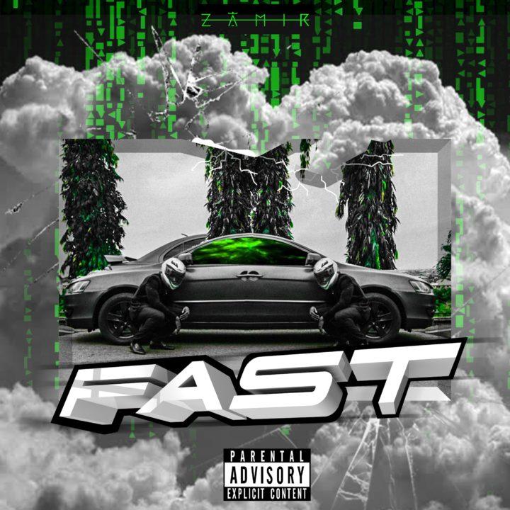 Zamir – Fast