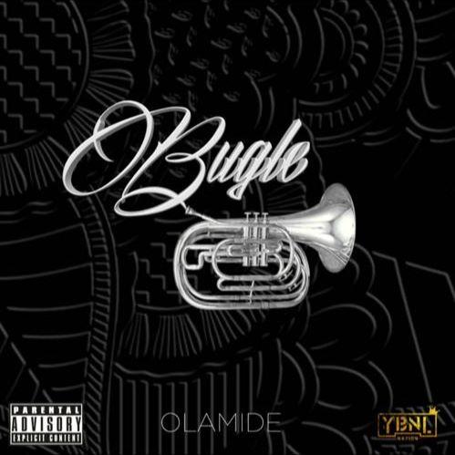 Olamide - Bugle