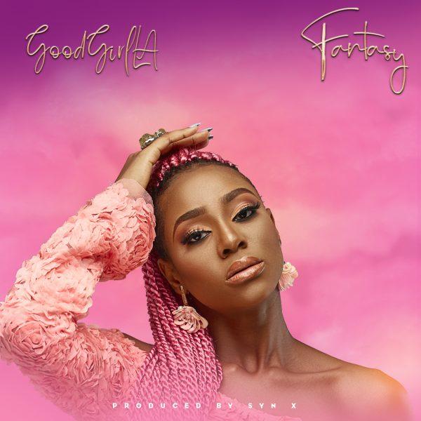 GoodGirl LA - Fantasy