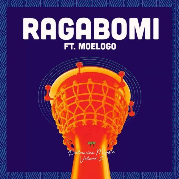 Show Dem Camp - Ragabomi ft. MoeLogo