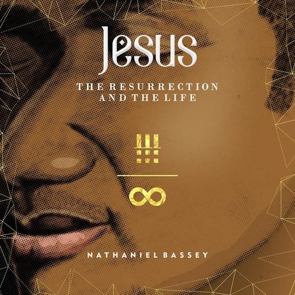 Nathaniel Bassey – By the Spirit ft. Elijah Oyelade