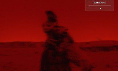 Sarz – Hello Africa Riddim ft. Dr Alban