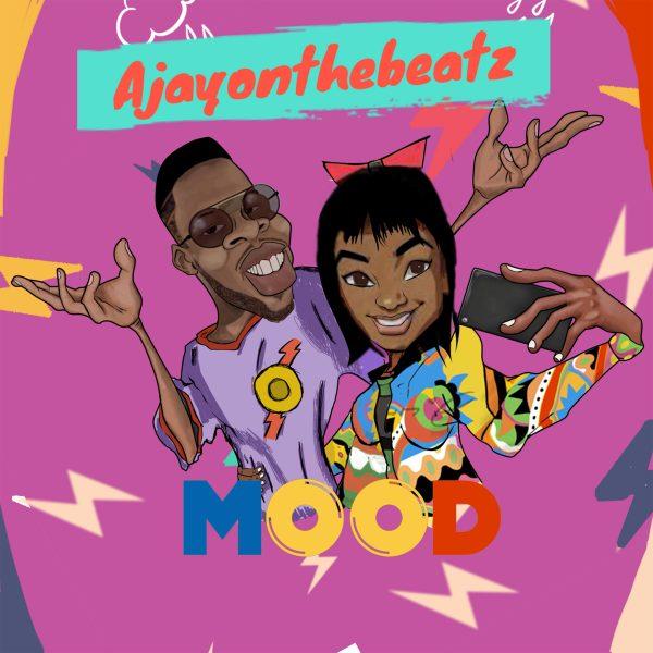 Ajay - Mood
