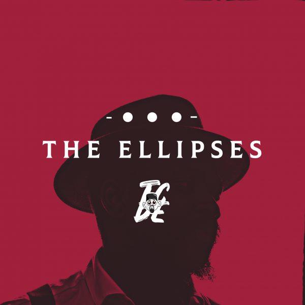 Tenicode - The Ellipses