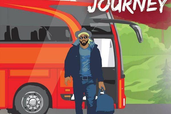Harrysong – Journey