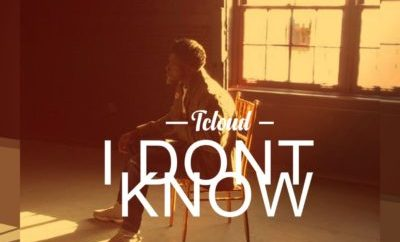 Tcloud – I Don't Know