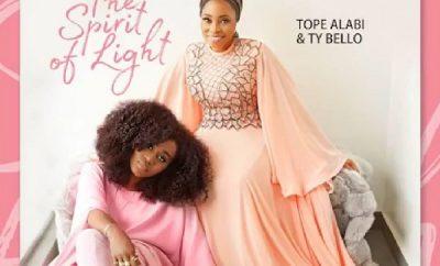 Tope Alabi & TY Bello – Ka Bi O Si