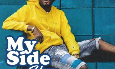 YCee – My Side