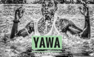 Kelly Hansome – Yawa