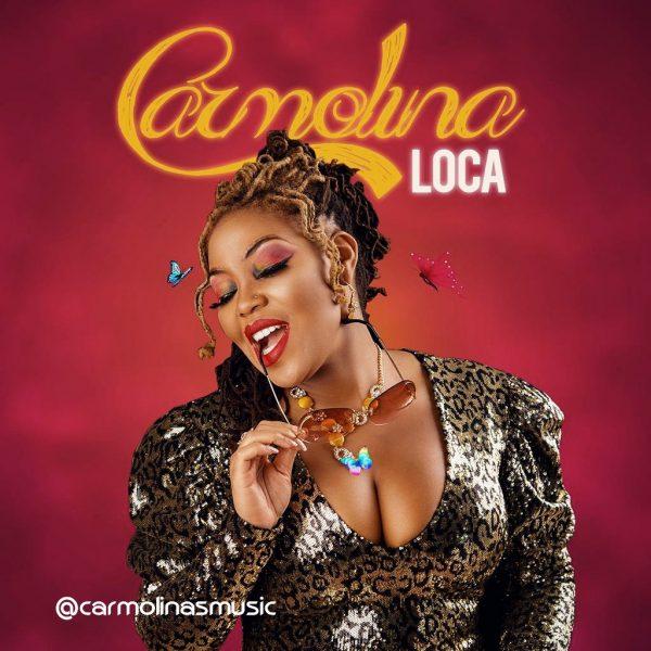Carmolina - Loca