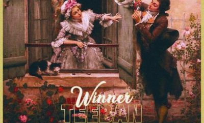 TeeBan ft Davido & Blublood – Winner