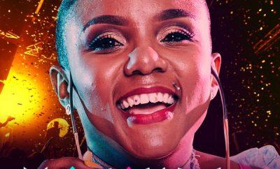 Tipcee – Umcimbi Wethu ft. Babes Wodumo, DJ Tira, Mampintsha