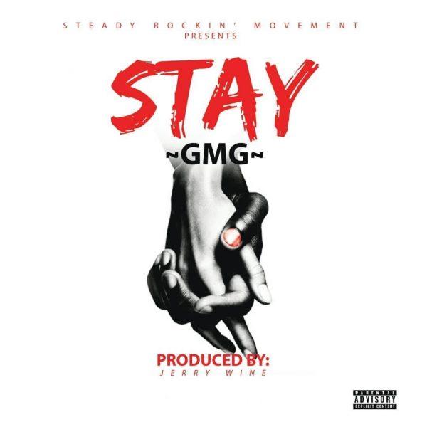 GMG – Stay