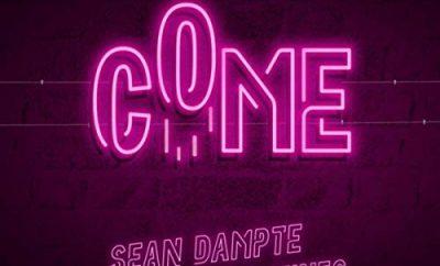 Sean Dampte & Vera Tunes - Come