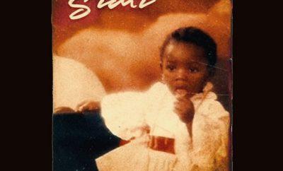 Simi – Mind Your Bizness ft. Falz