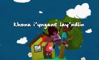 Mampintsha – Khona Iyngane Lay'Ndlini ft. DJ Tira, Babes Wodumo, CampMasters
