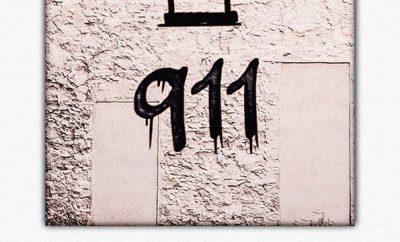 Shaima – 911 ft. Skales