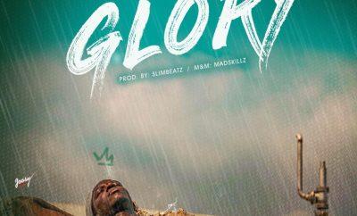 Scopeboi - Glory