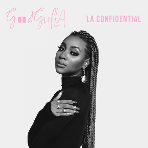 DOWNLOAD: GoodGirl LA - Waste No Time Mp3, Video — Jukebox