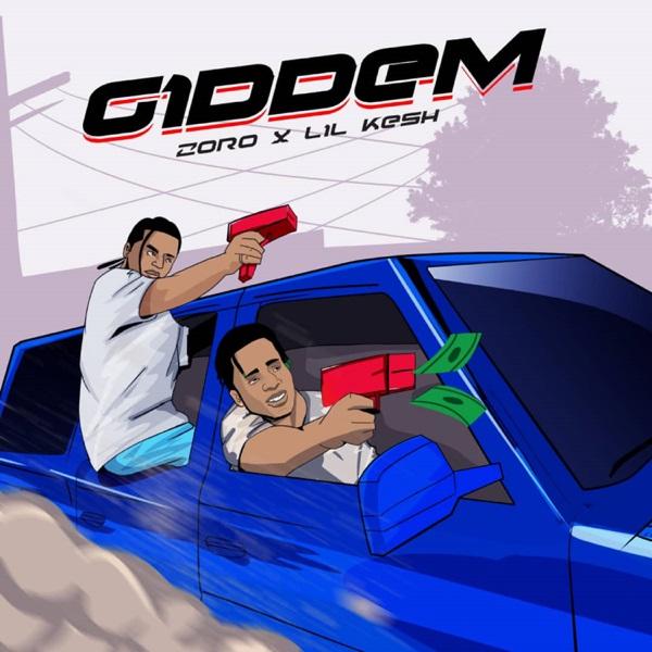 Zoro-Giddem-Art.jpg