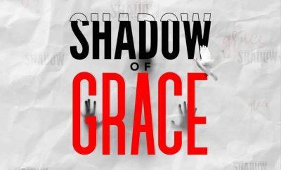 DCM - Shadow Of Grace