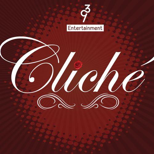 Eri Ife & SirBastien - Cliche