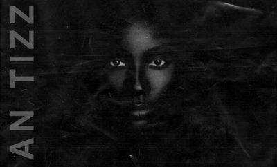 Sean Tizzle - Abena